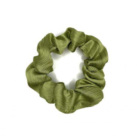גומית אוליאנה ירוק