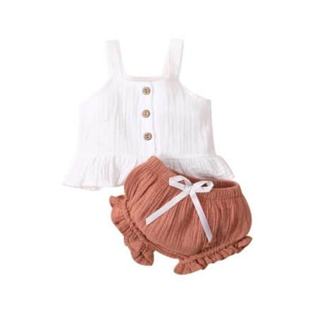 חליפת טטרה חליפות