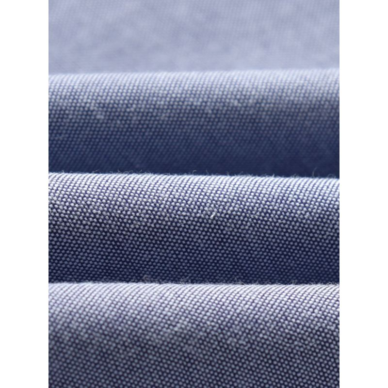 חולצת פפיון- מידה: 3-4 שנים קולקציית אירועים